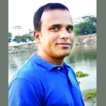 অগ্রণী ব্যাংকের কর্মকর্তা মওদুদ আহমেদ এর মৃত্যুতে শোক প্রকাশ