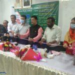 চট্টগ্রামের আনোয়ারায় অগ্রণী'র এজেন্ট ব্যাংকিং উদ্বোধন